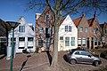 Binnenstad Hoorn, 1621 Hoorn, Netherlands - panoramio (95).jpg
