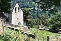 Binos - Eglise Saint-Laurent - 07.jpg