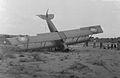 Biplane crash in South Texas.jpg