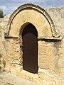 Bir Miftuh Chapel 16.jpg