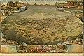 Bird's eye view of Phoenix, Maricopa Co., Arizona. LOC 75693082.jpg
