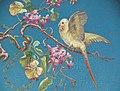 Bird art detail, Daubron frères - Charger - 2003.52 - Cleveland Museum of Art (cropped).jpg