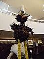 Bird sculture (3877447554).jpg