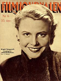 BirgitTengroth1935.jpg