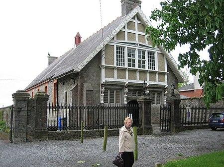 Trip report- Clonmacnoise and Birr - Ireland Forum - Tripadvisor