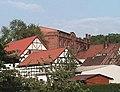 Bischleben-Stedten 1998-05-19 02.jpg