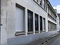 Biscuiterie Gomez Frères Basquaise Montreuil Seine St Denis 6.jpg