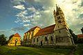 Biserica Evanghelică din Sebeș.jpg