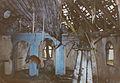 Biserica de lemn din Solona2.jpg