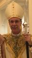 Bishop Luis R. Zarama.png