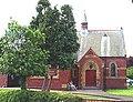 Bishopthorpe Methodist Church - geograph.org.uk - 229593.jpg