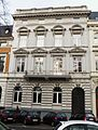 Bismarckstraße 65.JPG