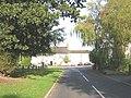 Bispham Green - geograph.org.uk - 52354.jpg