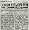Biuletyn Informacyjny 1943-06-10.jpg