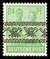 Bizone 1948 51 I Bandaufdruck.jpg