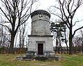 Blücher-Mausoleum.JPG
