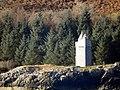 Black's Memorial Lighthouse (45322821954).jpg