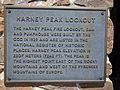 Black Elk Peak hike 19.jpg