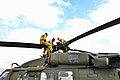 Black Hawk Helicopter Maintenance 170526-A-IY962-001.jpg