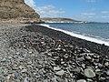 Black stones - panoramio.jpg