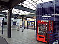 Blackburn railway station - DSC03726.JPG