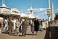 Blackpool Promenade, 1961 - geograph.org.uk - 2182202.jpg