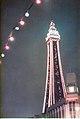 Blackpool Tower at night - geograph.org.uk - 2394221.jpg