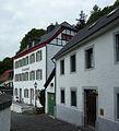 Blankenheim, Am Hirtenturm 9, Bild 1.jpg