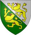 Blason-CH-Canton-Thurgovie.PNG