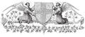 Blason de Marseille - Livre rouge XIV siècle.png