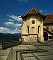 Bled Castle Chapel.jpg