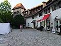 Bled Castle Restautant - panoramio.jpg
