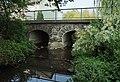 Bleidenstadt Klosterbrücke.jpg