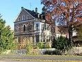 Blick auf Villa Wälzholz-Bettermann.jpg