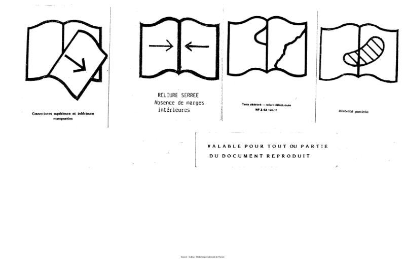 File:Block - Dictionnaire général de la politique, tome 2.djvu