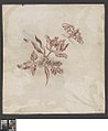 Bloem en vlinder, circa 1786 - circa 1862, Groeningemuseum, 0041774000.jpg