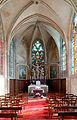 Blois Eglise Saint Nicolas chapelle Marie 0058 DxO cr.jpg
