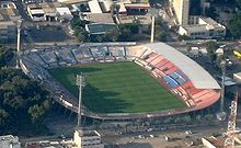 Bloomfield stadium.jpg