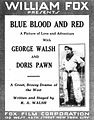 Blue Blood and Red (1916) - 1.jpg