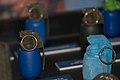 Blue grenades (18253691072).jpg