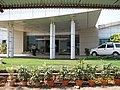 Blueridge Office at Hinjewadi Pune - panoramio.jpg