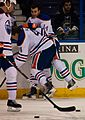 Blues vs. Oilers-9071 (6645566857).jpg