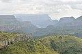 Blyde River Canyon, Mpumalanga, South Africa (20516655965).jpg
