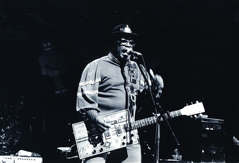 Bo-Diddley.jpg