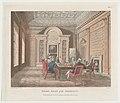 Board Room of the Admiralty (Microcosm of London, plate 3) MET DP873986.jpg