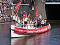 Boat 18 Poz & Proud, Canal Parade Amsterdam 2017 foto 5.jpg