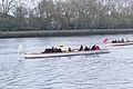 Boat Race 2014 (27).jpg