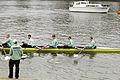 Boat Race 2014 - Main Race (41).jpg