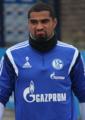 Boateng Schalke 2015 cropped.PNG