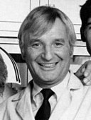 Bobby Troup (1973).jpg